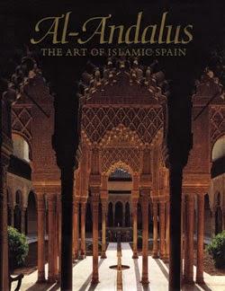 Ebook El arte de la España Islámica