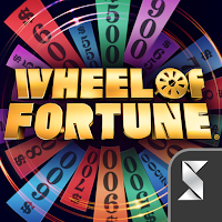 Wheel of Fortune: Free Play Mod Apk