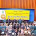 Deputada Mara Caseiro homenageia Subcomandante dos Bombeiros e Tenente da PM com honraria