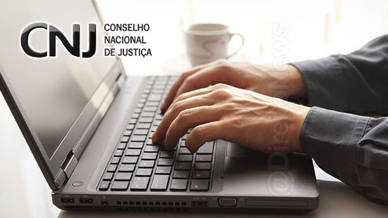 cnj cursos online gratuitos stf educa
