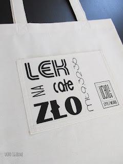 http://ucho-igielne.blogspot.com/2016/07/lek-na-cae-zo-mt-9-35-36.html