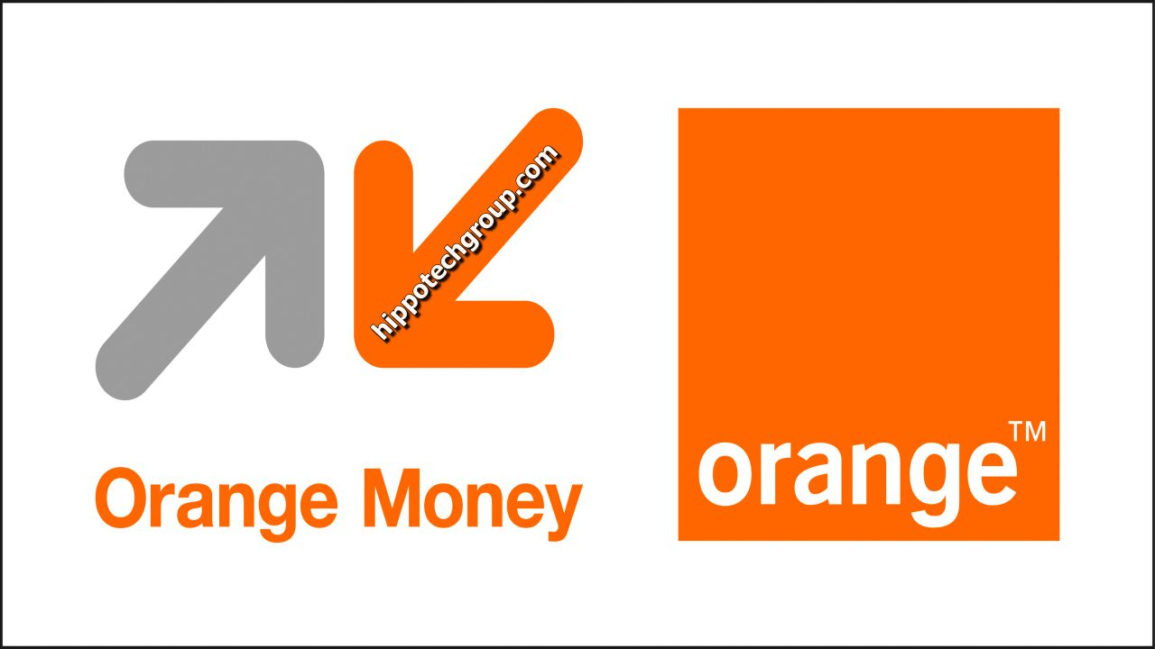 Orange Money Withdrawal and Transfer Charges 2021 Update