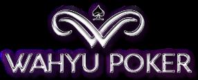 http://Wahyupoker.caturqq.net