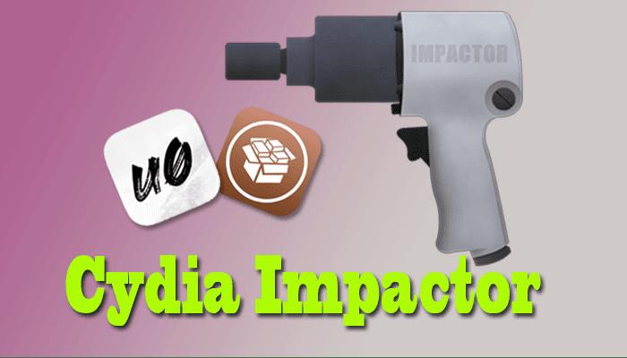 https://www.arbandr.com/2019/11/cydia-impactor-unc0ver.html