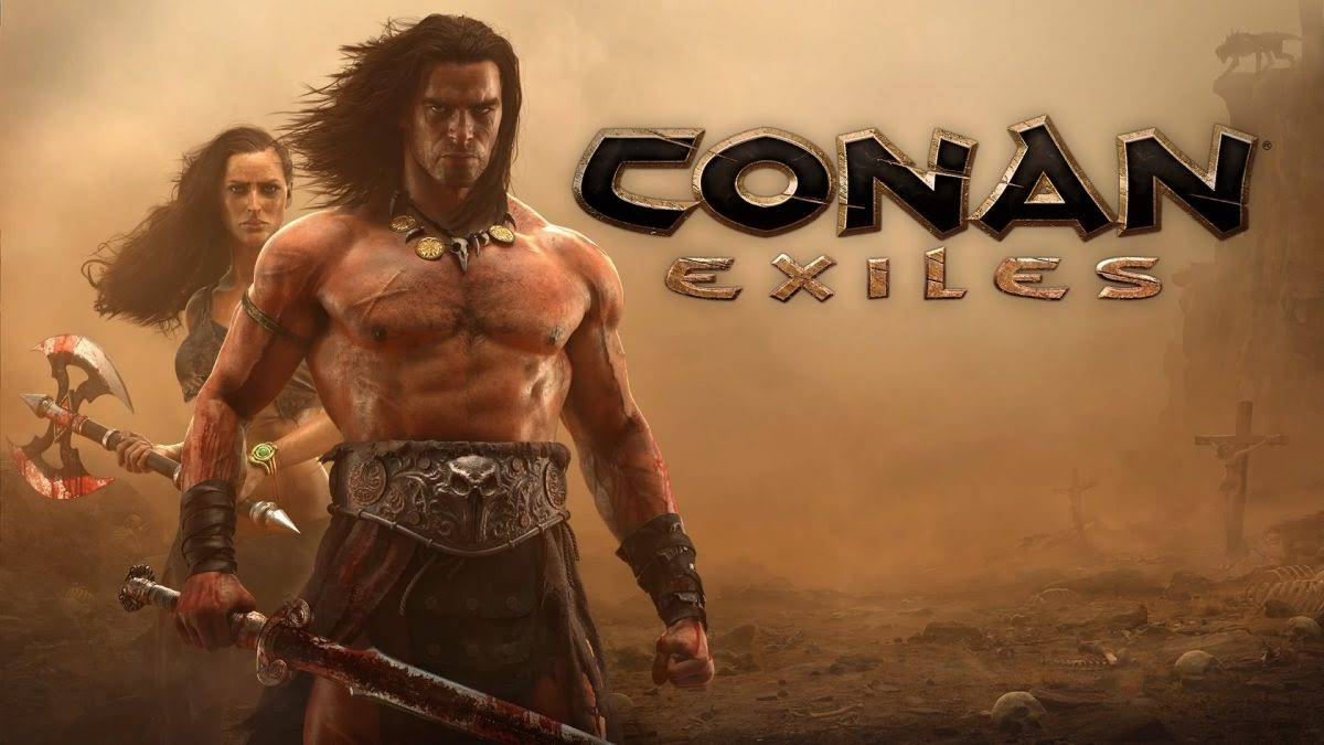 conan-exiles-architects-of-argos-online-multiplayer