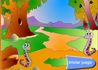 http://www.genmagic.org/repositorio/albums/userpics/tequi2c.swf