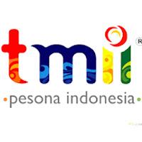 Pulpen 736  Taman Mini Indonesia Indah