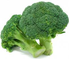 7 Daftar Sayur Rendah Kalori