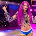 Sasha Banks: 'A minha saúde e combates melhoraram sem a calendarização da WWE'