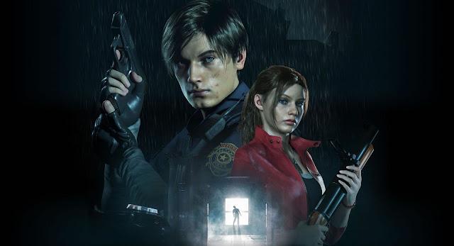 'Resident Evil': Argumento oficial de la serie que prepara Netflix