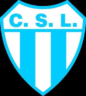 CLUB SAN LORENZO (ESPERANZA)