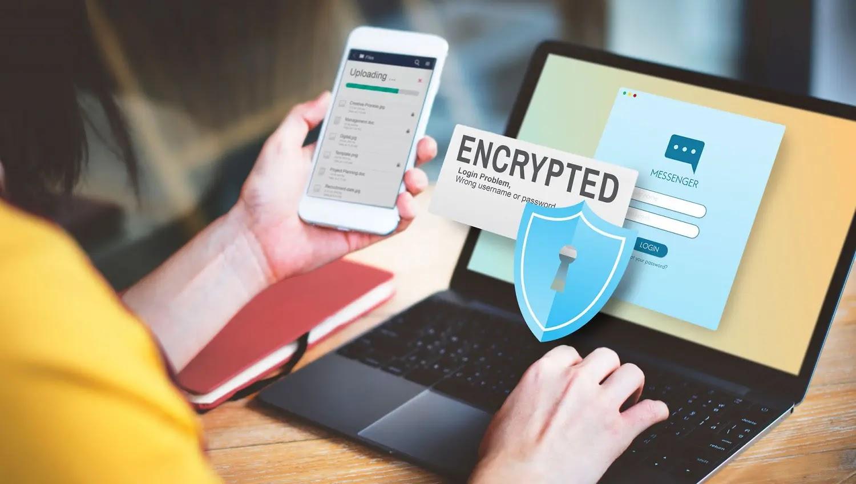 5 نصائح تساعدك في الحفاظ على أمانك وخصوصيتك عبر الإنترنت
