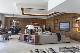 Interior Designs 3