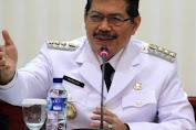 Marullah Matali Calon Ketua PWNU DKI Jakarta,  Ini Faktanya!