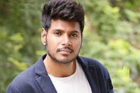 Sundeep Kishan (Telugu Actor) Profile Biography Wiki Biodata Height Weight Body Measurements Affairs Family Photos Education and more...
