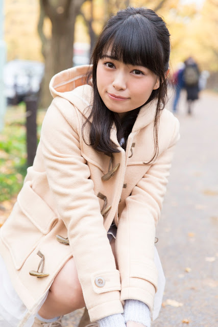 drop Takiguchi Hikari 滝口ひかり First Date 1 Standard Course 04