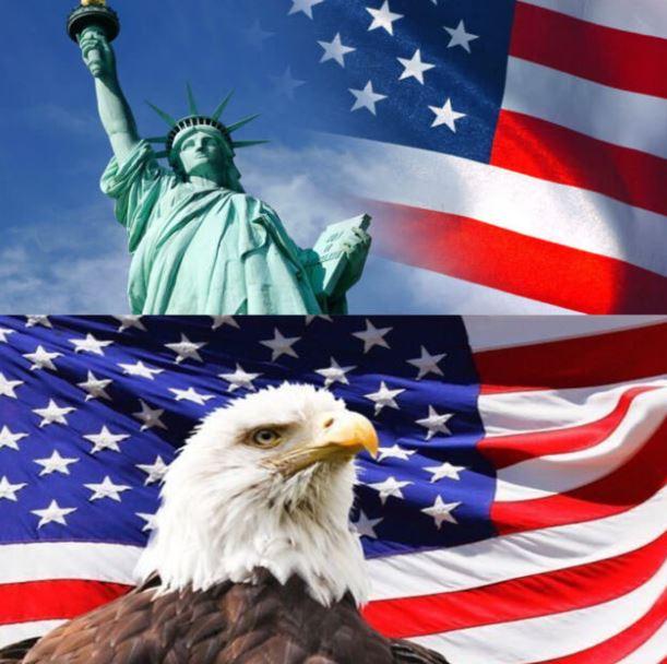 أفضل 10 رؤساء في تاريخ الولايات المتحدة