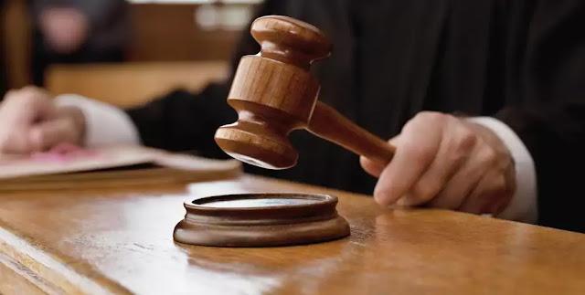 Important Supreme Court Judgements/Cases For UPSC