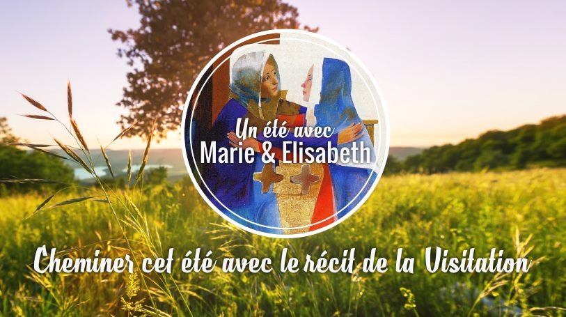 https://www.saintmaximeantony.org/2018/06/un-ete-avec-marie.html
