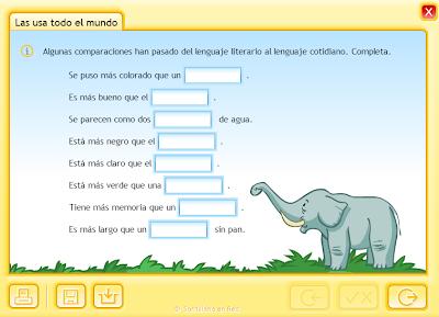 http://www.juntadeandalucia.es/averroes/centros-tic/14005535/helvia/aula/archivos/repositorio/0/35/html/lengua/recursos/U13/recursos/ct_lasusatodoelmundo/es_carcasa.html