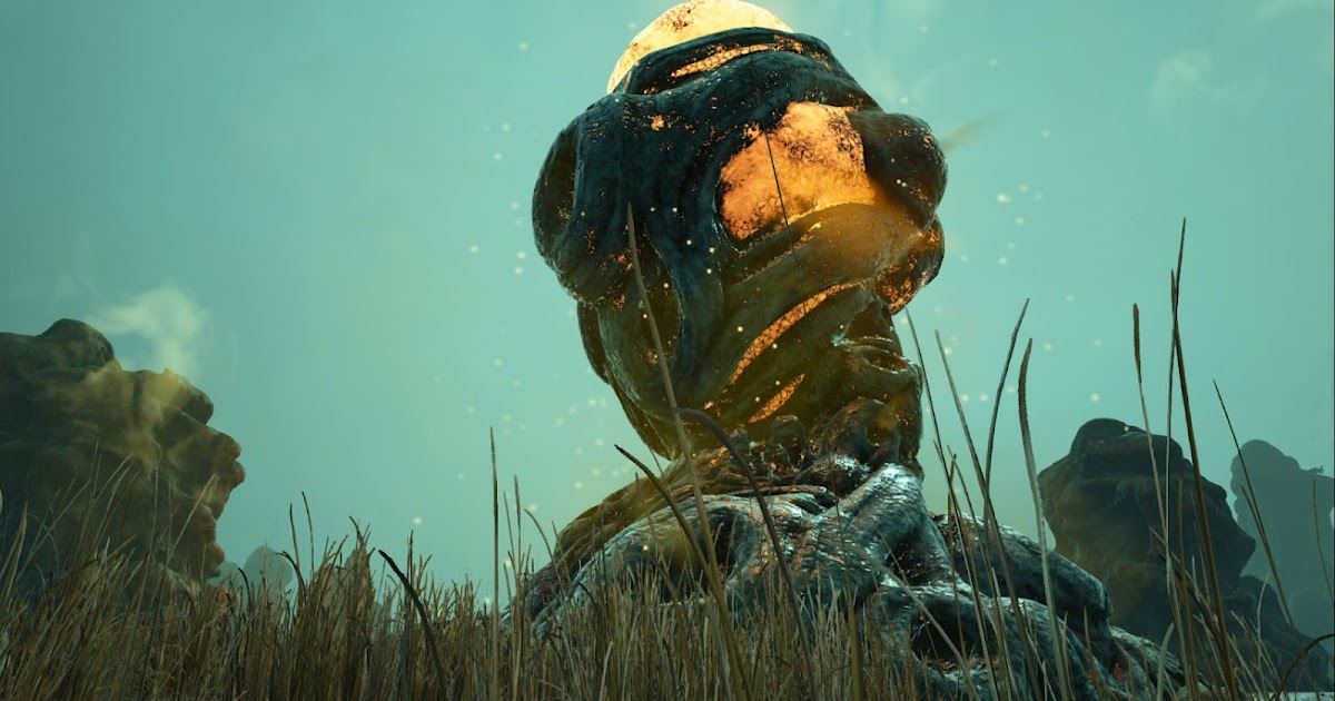 Fat Frog's Swamp Gas Gaming: Where to Get Tree Sap in Ark Genesis