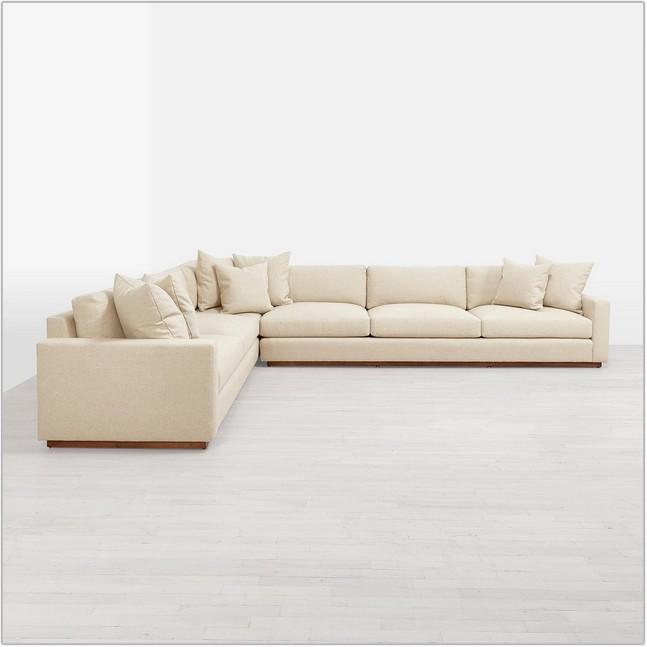 Stupendous Mccreary Modern Furniture Website Interior Design Ideas Helimdqseriescom