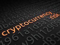 Five threats identified with cryptocurrency