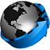 تحميل متصفح الانترنت CyberFox 52.4.0