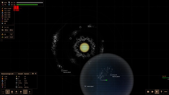 shortest-trip-to-earth-pc-screenshot-www.ovagames.com-2