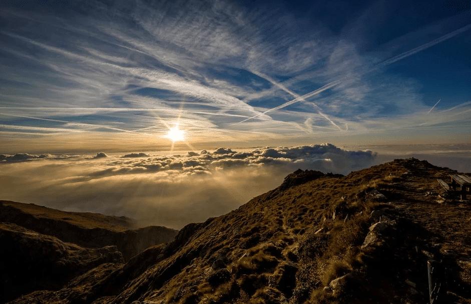 Tafsir Al-Quran Surat Al-Baqarah Ayat 29 | Penciptaan Langit dan Bumi