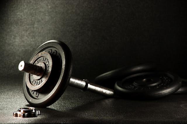 Buat latihan kuatkan otot mampu kurangkan risiko kena kencing manis - Kajian terkini