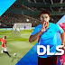Dream League Soccer 2020 (DLS 20) Mod Apk Obb v7.31 Download