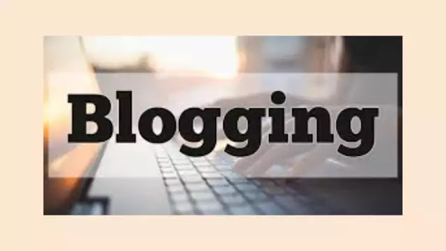 How to start blogging in Nepal in 2021