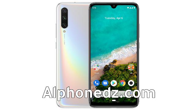 سعر و مواصفات Xiaomi Mi A3 في الجزائر
