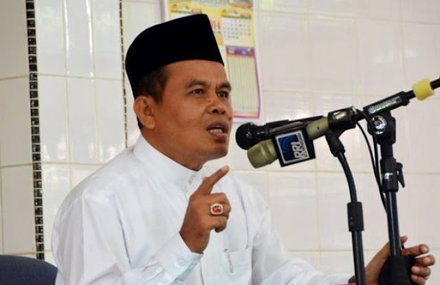 MTQ-37 Tingkat Propinsi Sumatera Barat Di Kota Pariaman Tahun 2017,  Dikonsep Bernuansa Wisata Islami