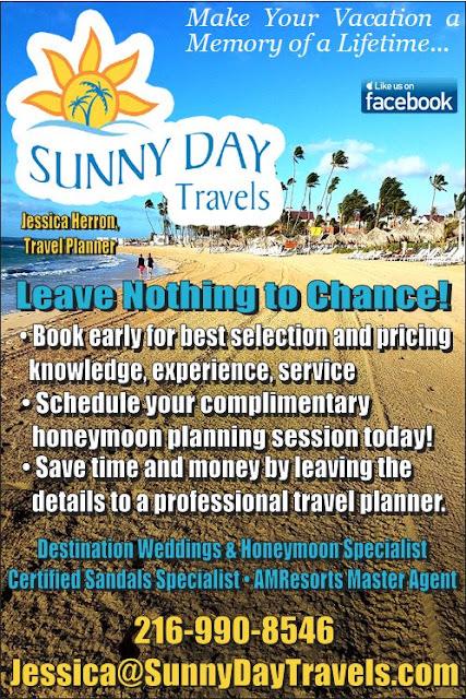 sunnydaytravels.com