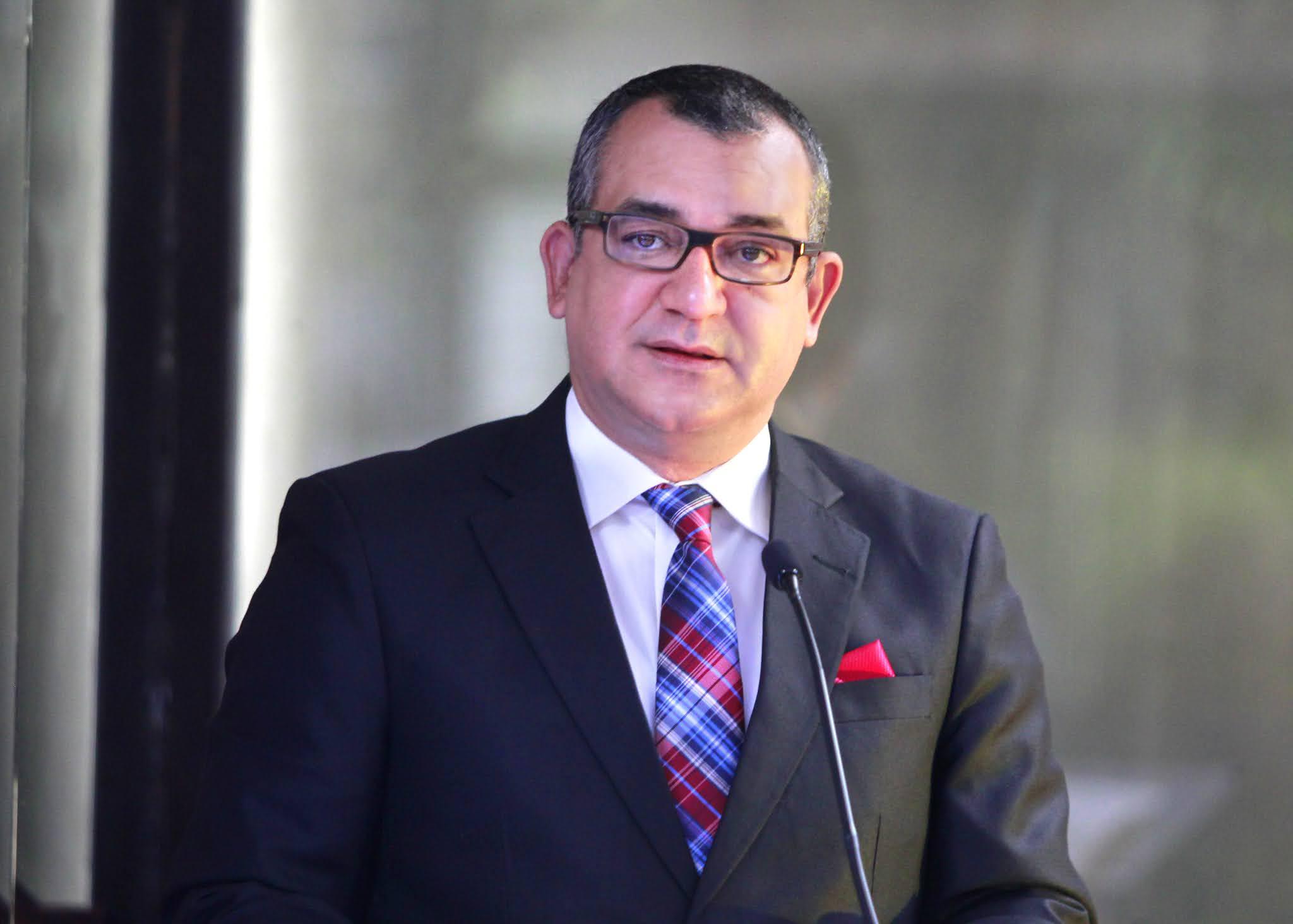Román Jáquez