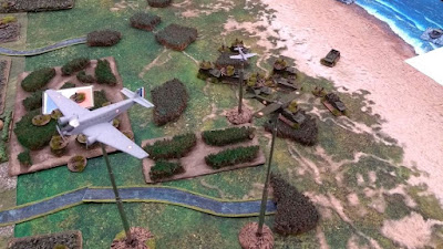 Operation Camargue picture 2