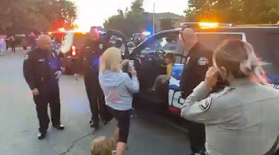 Police+Parade+still+shot.