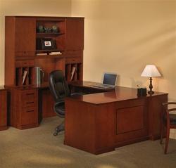 Mayline Sorrento Furniture