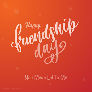 Happy Friendship Day 2019 Quote, Happy Friendship Day Images, Happy Friendship Day Quotes, Happy Friendship Day Wishes, Friendship Day Images, Friendship Day Pics, Friendship Day Wallpaper, Friendship Day SMS, Best Friends Day Images, Friendship Wallpaper, Friends Forever Pic, Friends Forever Images, Friendship Quotes Images