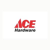 Lowongan Kerja SMA/SMK/D3 di PT Ace Hardware (INFORMA) Agustus 2021