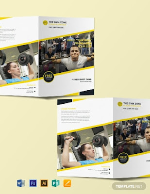 download-brosur-gym
