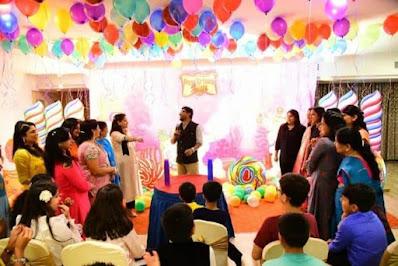10+ Contoh Susunan Acara Sosialisasi Resmi Yang Baik dan Benar