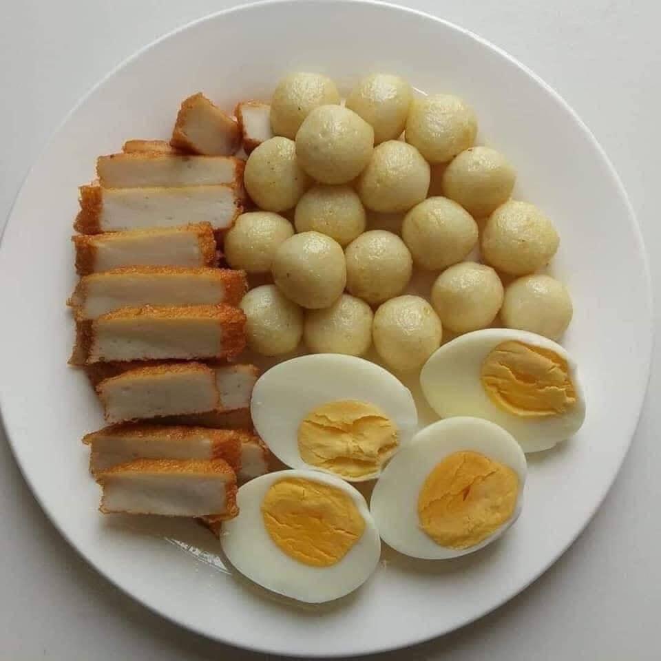resepi mee kari azie kitchen  resepi mee kari nyonya  resepi mee kari sheila rusly  resepi mee kari chinese style  resepi mee kari yatie kitchen  resepi mee kari azlina ina  resepi mee kari viral  resepi mee kari che nom