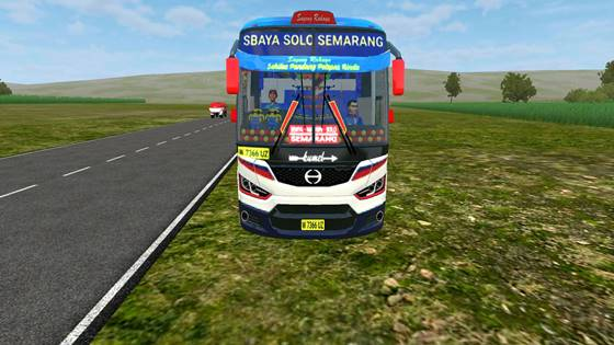 download mod discovery sugeng rahayu by fauzan nr