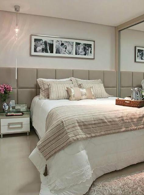 dicas-de-decoracao-para-quartos-blog-abrir-janela