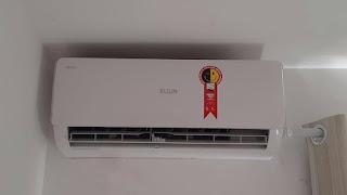 A importância de conhecer o Selo Procel e a etiqueta de eficiência energética dos eletrodomésticos
