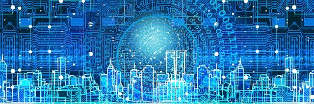 Artificial Intelligence in the field of Business. What is Role of A.I. in Business ?