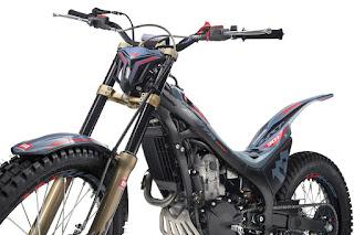 Montesa-Cota-301RR-3